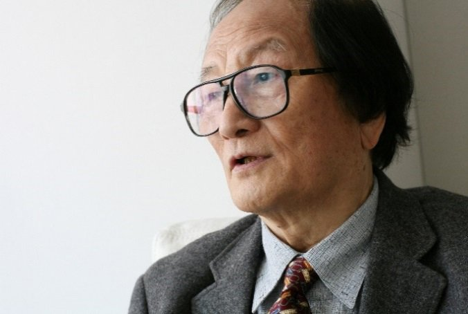 Photo of Isao Tomita (Composer)