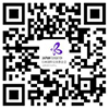 QR code of The Japan Foundation, Beijing