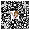 QR code of Japanese-Language Education, The Japan Foundation, Beijing