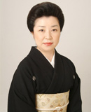 Photo of Umeya Tomoe
