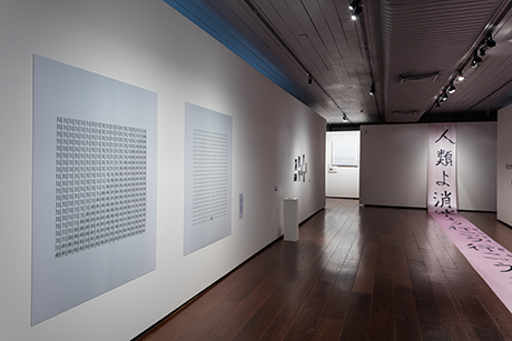 Photo of Installation View 7
