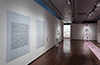 Thumbnail of Installation View 7