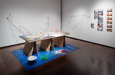 Photo of Installation View 4
