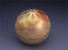 Photo of contemporary Japanese craft 1
