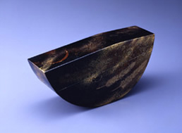 Photo of contemporary Japanese craft 2