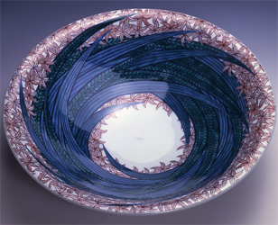 Photo of contemporary Japanese craft 5