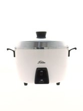 Photo of Electric rice-cooker RC-10