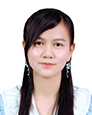 Photo of Ms. Mac Quy Hoa Do
