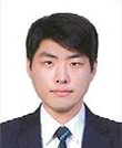 Photo of Mr. SEO Bong Ku