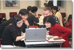 国際交流基金 - 世界の日本語教...