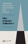 Film Criticism Collective 1: Cover