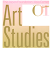 Cover image of The Japan Foundation Asia Center: Art Studies 1