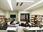 Photo of The Japan Foundation Kyoto Office